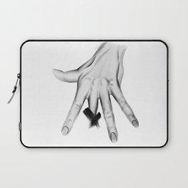 Pleasure Laptop Sleeve