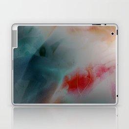 Dreaming Brighter Laptop & iPad Skin