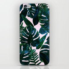 Perceptive Dream #society6 #decor #buyart iPhone Skin