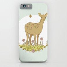 Little Deer Slim Case iPhone 6s