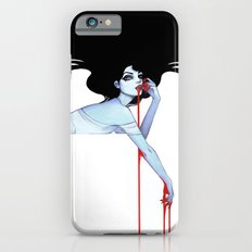 Vamp V.2 Slim Case iPhone 6s