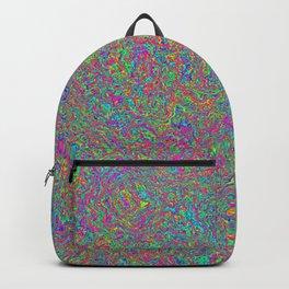 Color Medley Backpack
