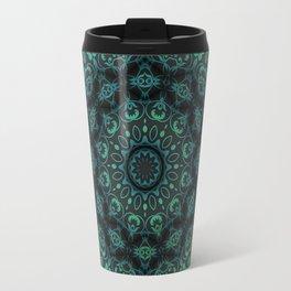 Magic 15 Travel Mug