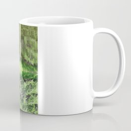 With arms Outstretched Coffee Mug