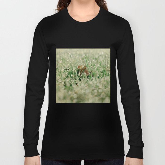 in dream land Long Sleeve T-shirt