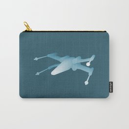 Star Wars X-Wing Carry-All Pouch