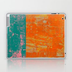 Emerging Markets Laptop & iPad Skin