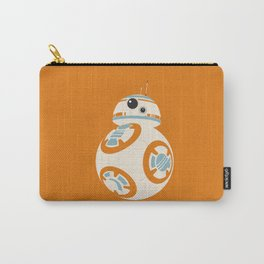 bb-8 Carry-All Pouch
