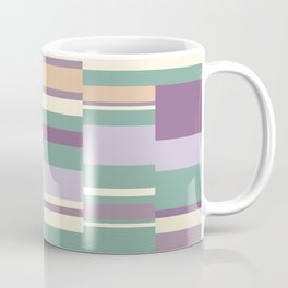 Songbird Vintage Shop Coffee Mug