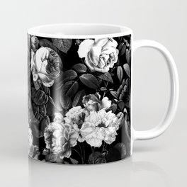 Black Forest IV Coffee Mug