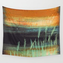 East Coast Wall Tapestry