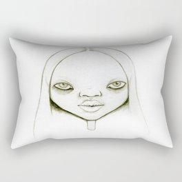 Amadela Rectangular Pillow