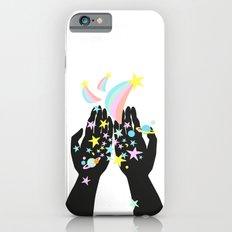 star hands Slim Case iPhone 6s