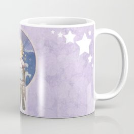 Ringabel  Coffee Mug