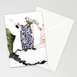Numinous 0.1 Stationery Cards