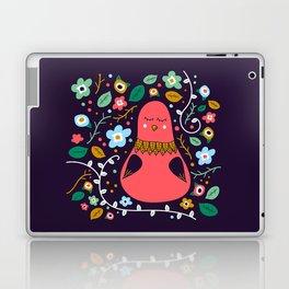 Nugget Laptop & iPad Skin