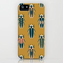 Firefly (Spirit) iPhone Case