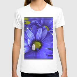 I Have The Blues For You T-shirt