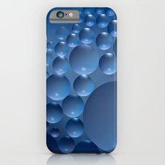 Blue moon. Slim Case iPhone 6s