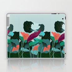 Lotus Magic: 05 Laptop & iPad Skin