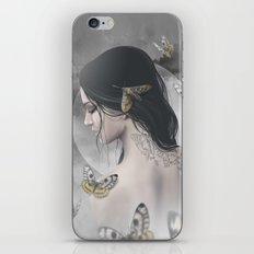 Renaissance iPhone & iPod Skin