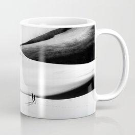 We all need isolation Coffee Mug