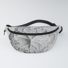 There's even more growing Fanny Pack
