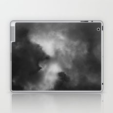 Light from the darkness Laptop & iPad Skin