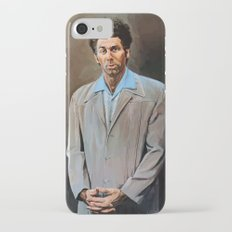 The Kramer Slim Case iPhone 7