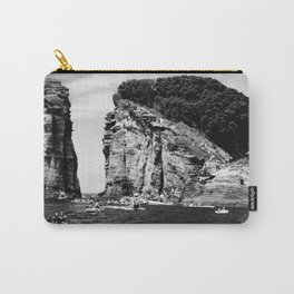 Cliff Diving event Carry-All Pouch