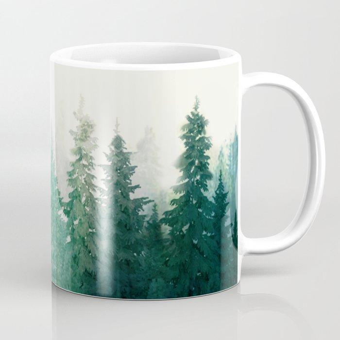 Reflection Kaffeebecher