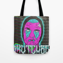 Krvtchboi Tote Bag