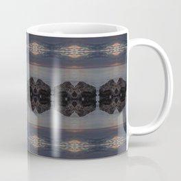 CoalTrail Coffee Mug