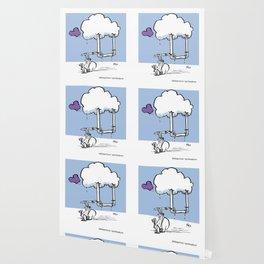 Cloud Maintenance Wallpaper