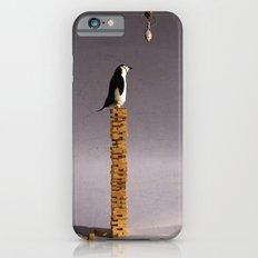 Equilibrium V iPhone 6s Slim Case