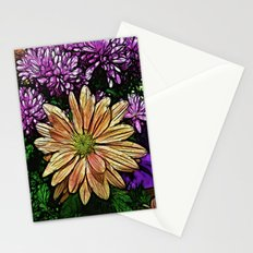 :: Take The Day Off :: Stationery Cards
