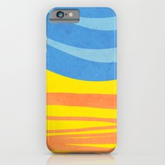 Sea - Sud/Est iPhone 6s Slim Case