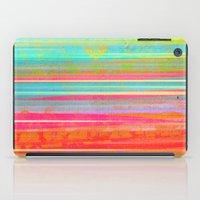 hawaii iPad Cases featuring Hawaii by Fernando Vieira