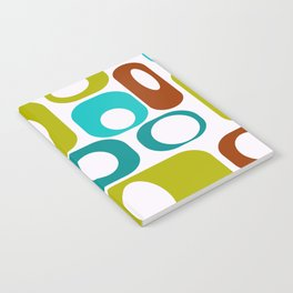 ARMAND Notebook
