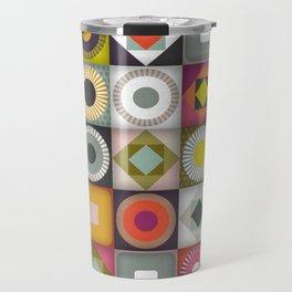 parava Travel Mug