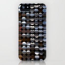 DISCO lg iPhone Case