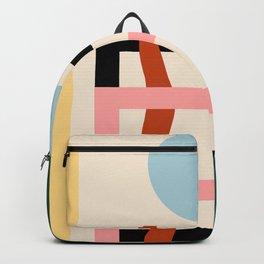 MOONRISE Backpack