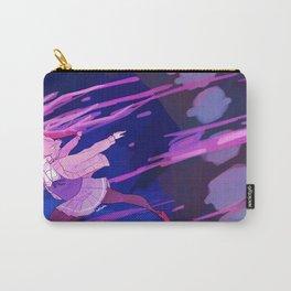 mirai kuriyama Carry-All Pouch