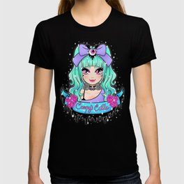 Creepy Cutie T-shirt