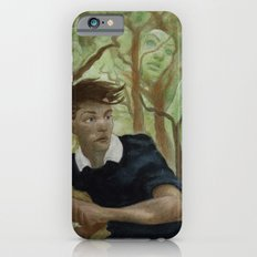 A Forest iPhone 6s Slim Case