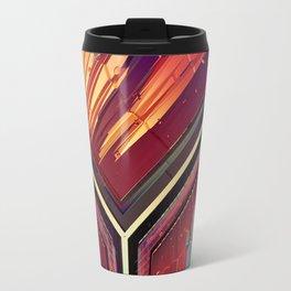 #Transitions XXXIV - GATELESS  Travel Mug