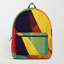 Shine one me Backpack