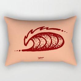 Offshore Rectangular Pillow