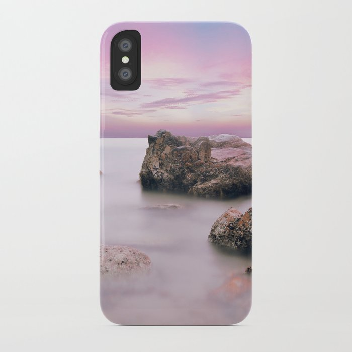 Phan Thiet iPhone Case