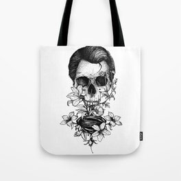 World Finest Series. God Tote Bag